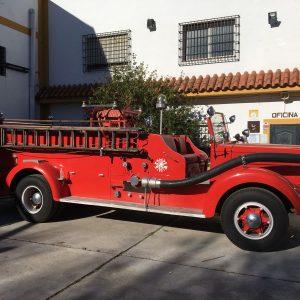180130 camion ganador (3)
