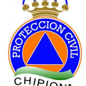 Protección Civil hace un balance muy positivo de un año 2017 en el que efectuó doscientos cuarenta y seis servicios
