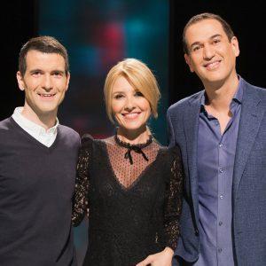 'Versión española' estrena 'Buscando a Eric', del director británico Ken Loach
