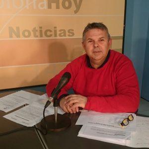 180313 Manuel Cruces