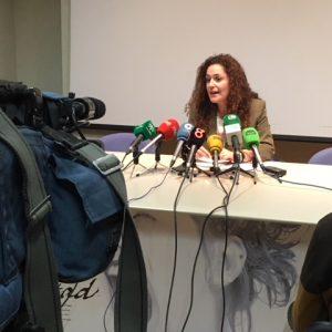 IU exigirá que se revise el concierto del SAS con Pascual tras conocerse la sanción de Competencia por precios abusivos y posición de dominio