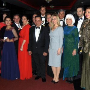 foto familia premio sastres IMG_1046