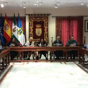 180410 junta local seguridad