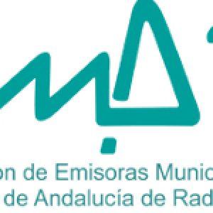 """Las emisoras municipales inician la segunda fase de """"Historias del Sur, Valores Universales"""" para la capacitación audiovisual de mujeres migrantes y enriquecer la red de reporteras populares"""