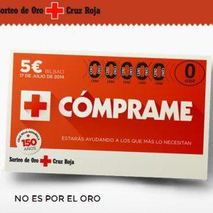 CSCP089742
