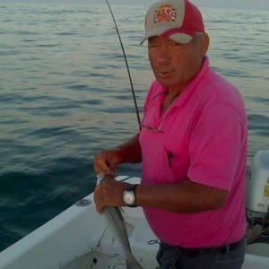 180606 hombre del mar juan de sardi
