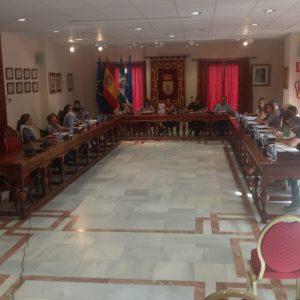Chipiona insta a la Junta a revisar los protocolos de intervención de urgencia y tratamiento ambulatorio involuntario a enfermos mentales