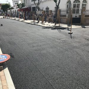 180626 asfaltado