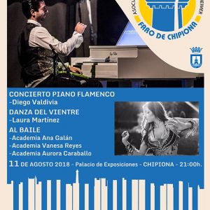 180628 Cartel piano y baile AFA final