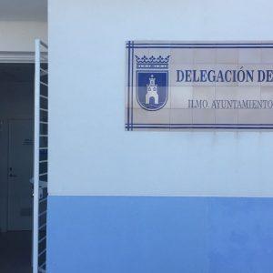 delegacionDeportes