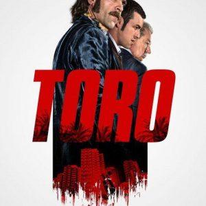El ciclo 'Los jueves al cine' vuelve mañana con 'Toro', la exitosa producción de Kike Maillo