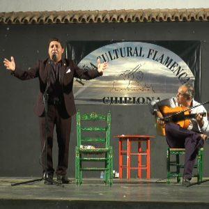 180827 flamenco 1