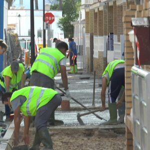 Ciudadanos Chipiona solicita una reunión al equipo de gobierno para aportar ideas al nuevo Plan de Empleo