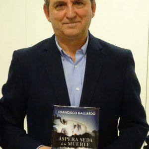 Paco Gallardo copia