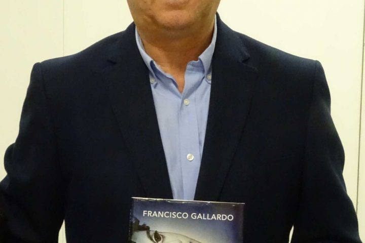Paco Gallardo copia