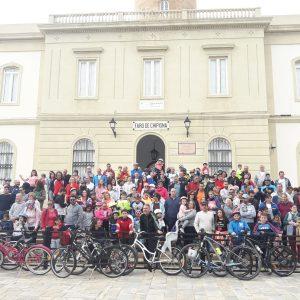 181105 día de la bicicleta