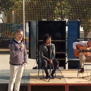 181115 flamenco argonáutas