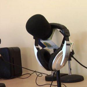 Radio Chipiona ofrecerá el domingo toda la información de la jornada electoral con una amplia programación de la Onda Local de Andalucía