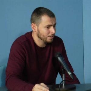 Marcos Oliva repite por segunda vez al frente de Las Coplas con una directiva renovada