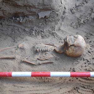181213 foto arqueólogo