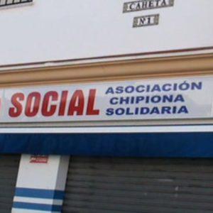 181219 COCINA SOCIAL