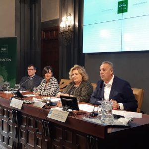 """Ruiz Boix: """"No vamos a permitir el abandono de las políticas de Memoria Histórica"""""""