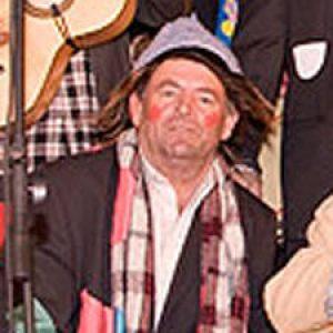 Manuel Ruiz Contioso pregonará este año en la cuna del carnaval de Chipiona