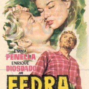 Fedra-564250533-large