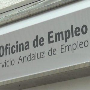 190205 empleo