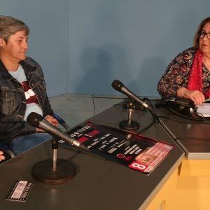 Radio Chipiona emisora municipal gaditana con más puntuación en el barómetro del Índice de Rentabilidad Social de la Comunicación