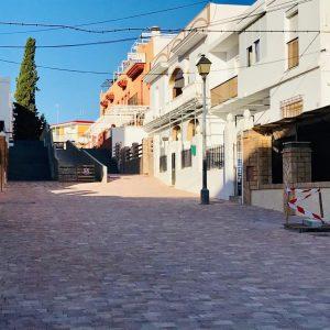 190214 calle clavel (1)