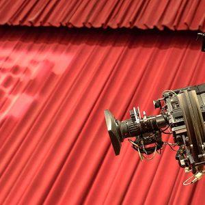 Canal Sur Televisión emite en directo todas las sesiones de Cuartos del Carnaval de Cádiz