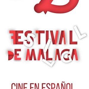 Todo el Festival de Cine de Málaga, este lunes en Andalucía Televisión