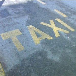 El Ayuntamiento de Chipiona volverá a realizar pruebas para obtener el certificado de aptitud para conducir auto-taxi
