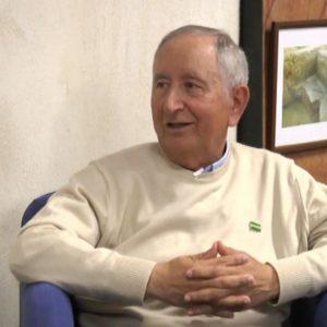 La Corporación chipionera acuerda por unanimidad nombrar a Juan Luis Naval Molero Hijo Predilecto de la Villa