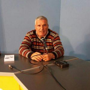 Acitur pide la inmediata finalización de las obras de la calle Isaac Peral