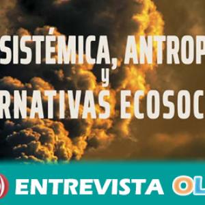 La emisoras municipales de Andalucía llevan a cabo hoy y mañana el segundo ciclo del proyecto Mundo Finito