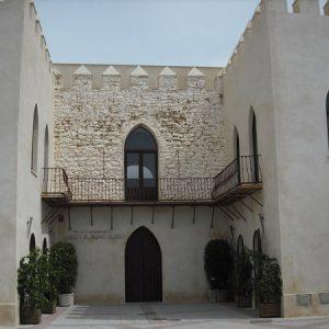 La Oficina de Turismo de Chipiona amplía su horario de cara a la temporada estival