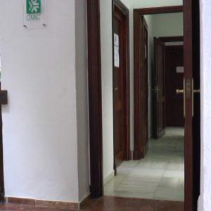 Consumo vuelve alertar sobre nuevas estafas en las revisiones de butano en Chipiona