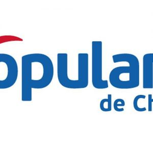 El PP denuncia falta de transparencia y equidad en la composición del consejo de administración de la empresa municipal Caepionis