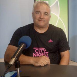 Lanzada la campaña de captación de socios del Chipiona Club de Fútbol para la nueva temporada
