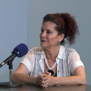 Isabel María Fernández avanza la propuesta de cambios importantes en el próximo carnaval planteada a los sectores implicados