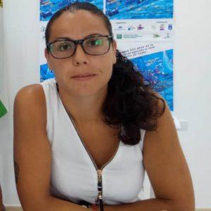 Laura Román destaca que la Semana del Deporte haya mantenido el nivel con más de 350 participantes