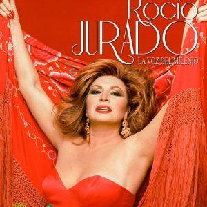 La décima Semana Cultural de Rocío Jurado se abre hoy lunes con la exaltación a cargo de Manuel Jurado Domínguez