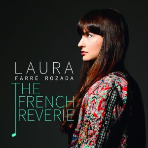 La pianista Laura Farré Rozada lleva la música clásica contemporánea a Chipiona