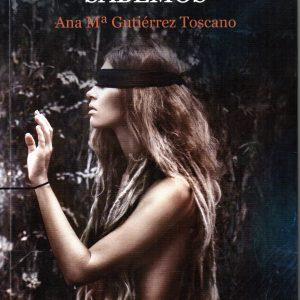"""Aproximación a una crítica de """"Sólo tú y yo lo sabemos"""" de Ana María Gutiérrez Toscano."""