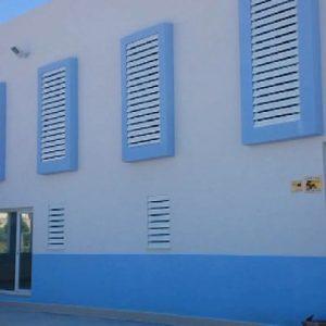 El Ayuntamiento de Chipiona pondrá en marcha un programa de rutas turístico-deportivas