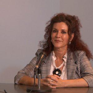 Isabel María Fernández satisfecha con el desarrollo de unas Fiestas de Regla  que concluyeron sin incidentes de consideración