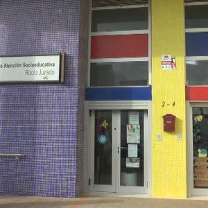 El Parlamento no pedirá la readmisión de las 73 trabajadoras de las cinco escuelas infantiles que ha pasado a gestión directa de la Junta de Andalucía
