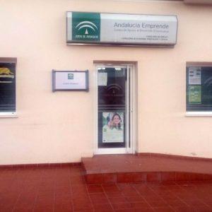 El Centro de apoyo al desarrollo empresarial oferta tres acciones formativas para el mes de octubre, una de ellas en Chipiona